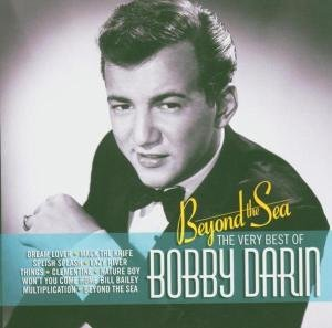 Best Of Bobby Darin,The,Very
