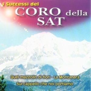 I Successi Di Coro Della Sat