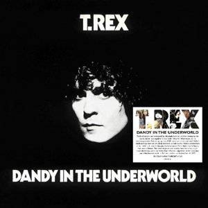 Dandy & The Underworld