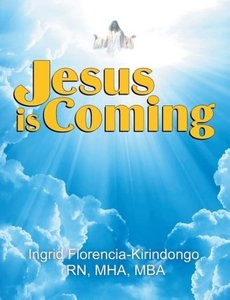 Jesus is Coming