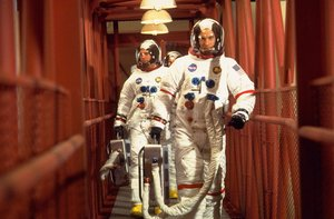 Apollo 13 Jahr100Film