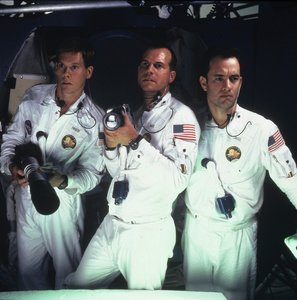 Apollo 13 Jahr100Film