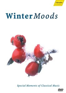 Winter Moods