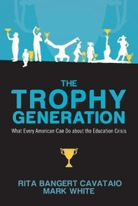 The Trophy Generation