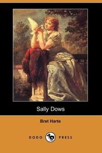 SALLY DOWS (DODO PRESS)