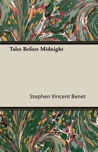 Tales Before Midnight