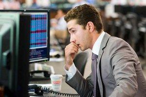 Wall Street 2: Geld schläft nicht