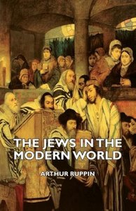 The Jews in the Modern World