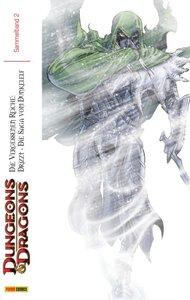Dungeons & Dragons Sammelband 2