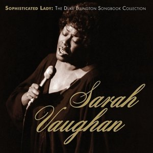 Sophisticated Lady (Duke Ellington Songbook)