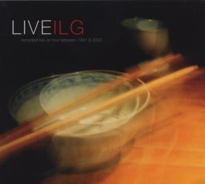 Live Ilg