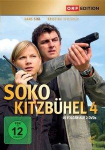 SOKO Kitzbühel 04