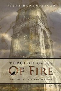 Through Gates of Fire (Vol 3)