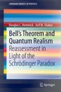 Bell's Theorem and Quantum Realism