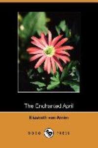 The Enchanted April (Dodo Press)
