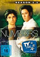 Numb3rs - zum Schließen ins Bild klicken