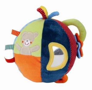 Simba 6305799836 - Baby-Activityball