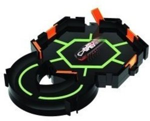 Invento 501085 - Hexbug Nano: Glow in the Dark Starter Set