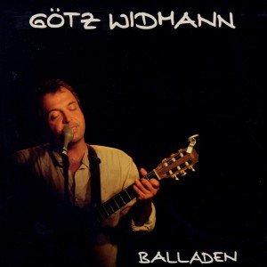 Balladen-live