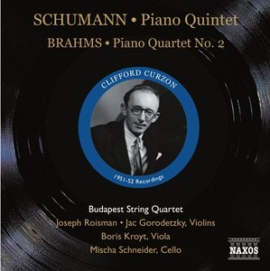 Klavierquintett/Klavierquart.2
