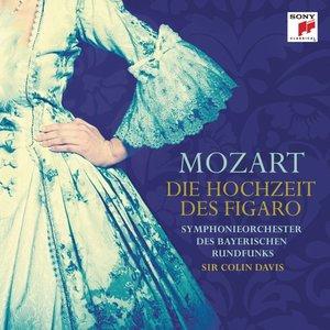 Die Hochzeit des Figaro (Höhepunkte)