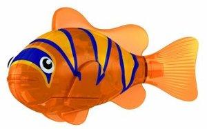 Robo Fish Catalina Goby