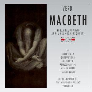 Macbeth (GA)