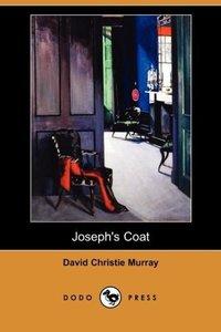 Joseph's Coat (Dodo Press)