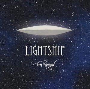 Lightship. Meditative Klänge eines Lichtschiffs vom Arkturus