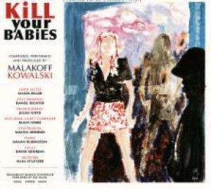 Kill Your Babies