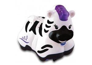Vtech 80-153404 - Tip Tap Baby Tiere - Zebra