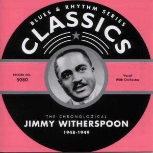 Classics 1948-1949