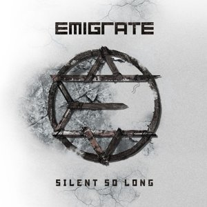 Silent So Long (2 Vinyl Inkl.MP3 Downloadcode)