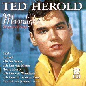 Moonlight-50 Große Erfolge