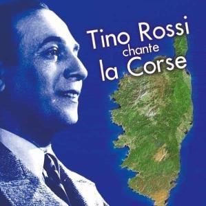 Chante La Corse