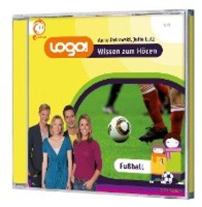 Logo! Fußball