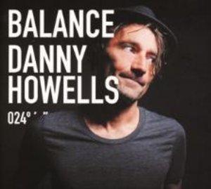 Balance 024