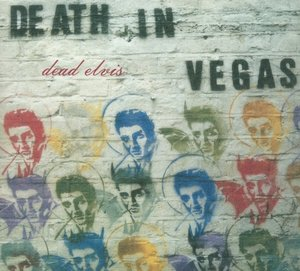 Dead Elvis (2CD+Bonus)
