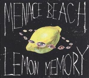 Lemon Memory