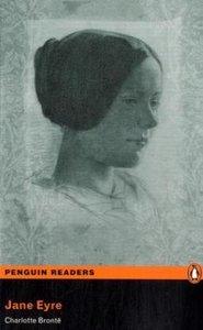 Penguin Readers Level 5 Jane Eyre