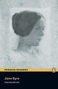 Penguin Readers Level 5 Jane Eyre