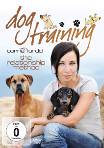 Dog Training-The Relationship Method