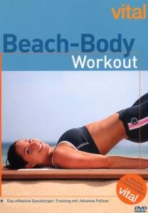 Beach-Body Workout-Vital