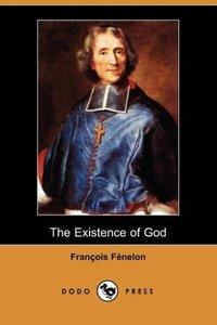 The Existence of God (Dodo Press)