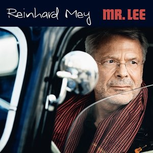 Mr.Lee (Limited Edition)