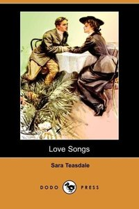 Love Songs (Dodo Press)