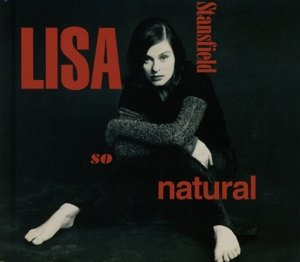 So Natural (Deluxe Edition)