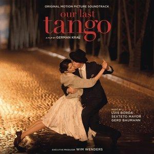 Ein letzter Tango/Our Last Tango/OST