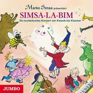 Simsa-La-Bim