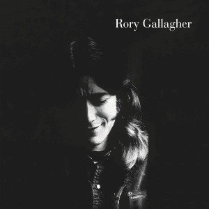 Rory Gallagher =Remastered=